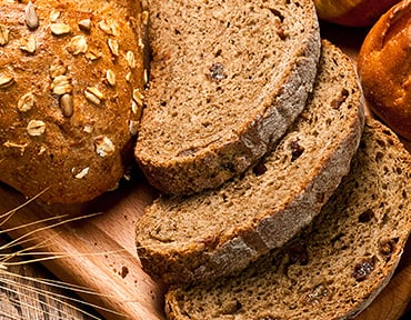 mt-0250-home-our-breads-small2.jpg