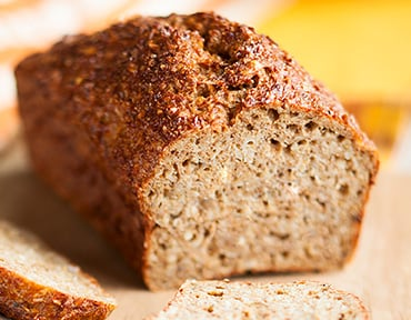 mt-0250-home-our-breads-small5.jpg
