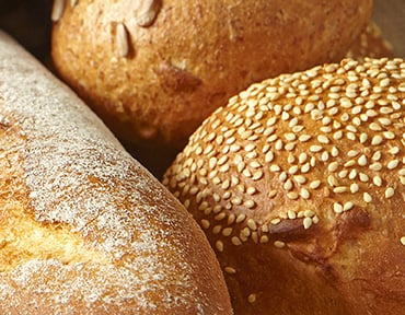 mt-0250-home-our-breads-small6.jpg